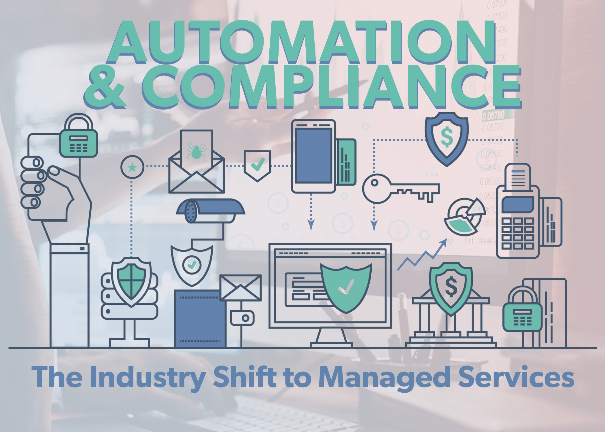 Automation and Compliance Thumbnail (compressed)