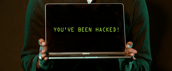 youve been hacked-newsletter