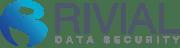 Rivial Data Security
