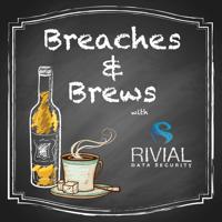Breaches-Brews