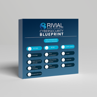 website - cybersecurity blueprint 2-resources