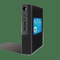 Rivial Integrated Testing Solution - RITA