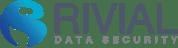 Rivial Logo 2020 (72dpi) (1)