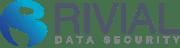 Rivial Logo 2020