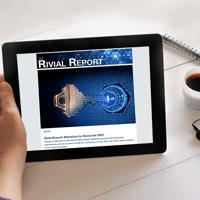 website-rivial report - resources 3