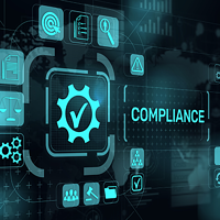 Rivial Data Security Compliance