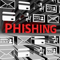 phishing icon - 400x400
