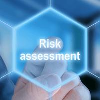 risk assessment 400x400