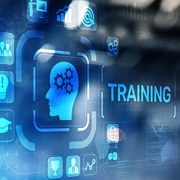 training icon - 400x400