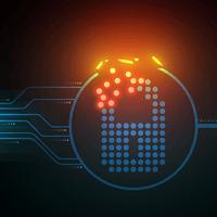 vulnerability assessment icon - 400x400