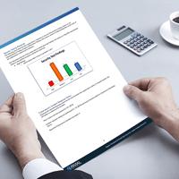 website - resources - board report template