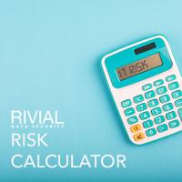 website - resources - risk calculator