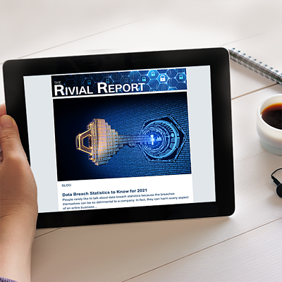 rivial report