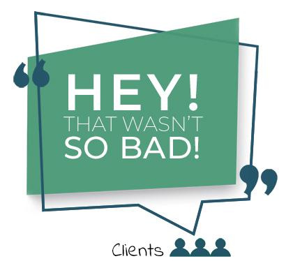 clients-quote-box