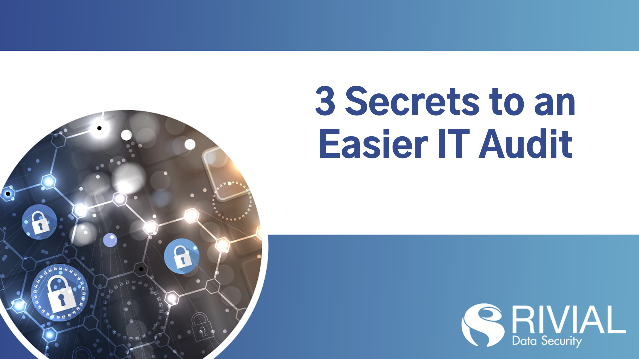 webinar - 3 secrets no shadow