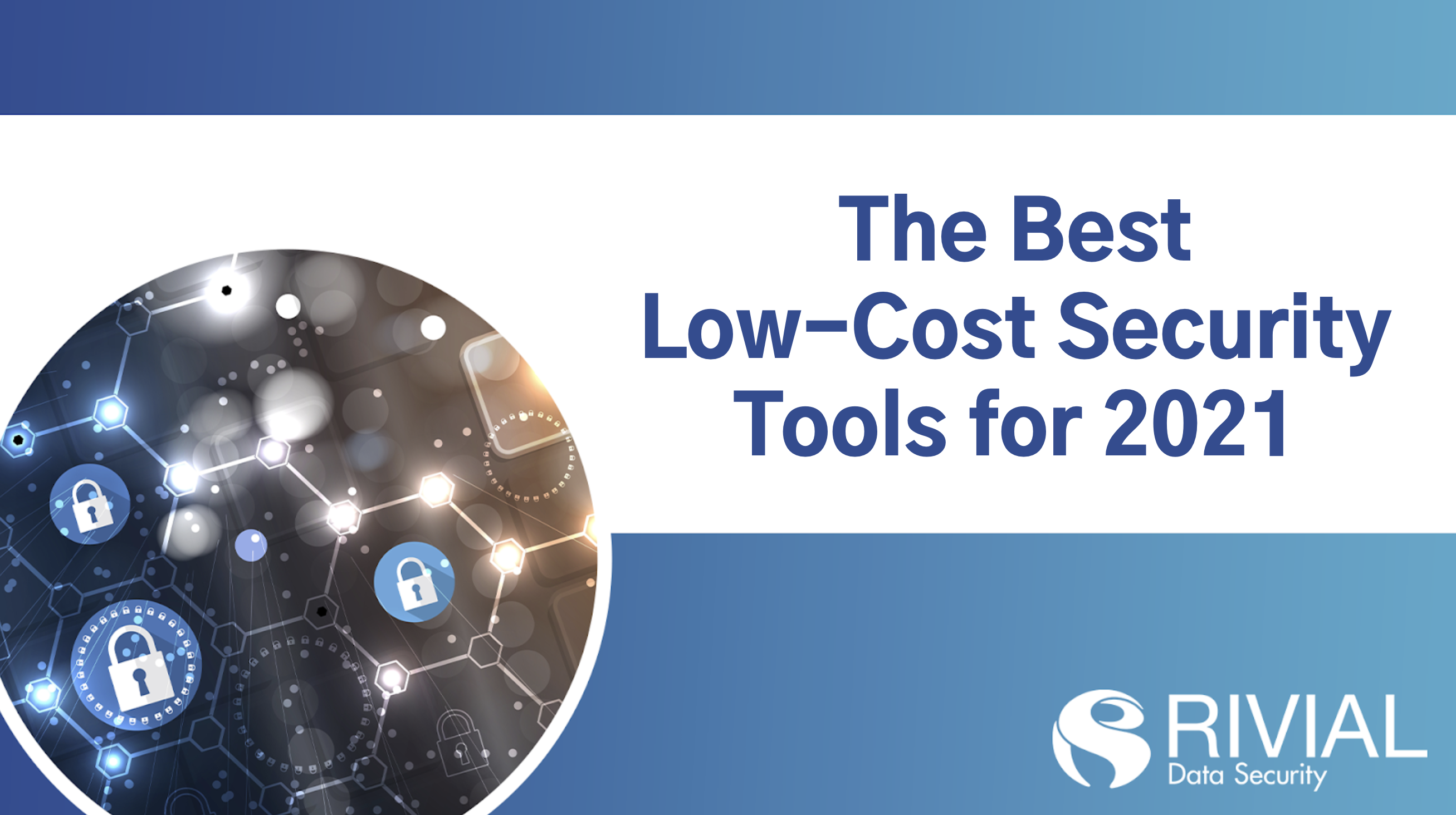 webinar - low cost no shadow